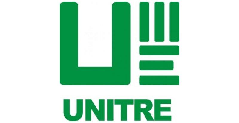 Logo-Unitre