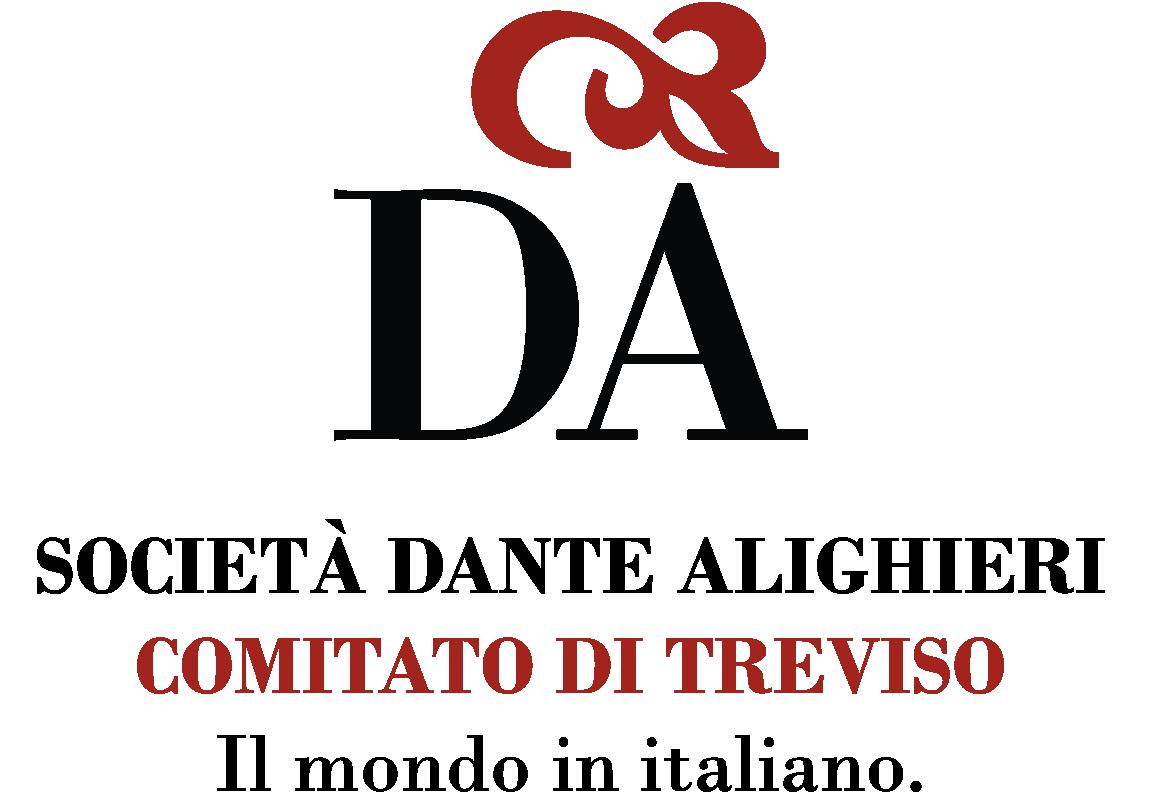 Società Dante Alighieri Treviso