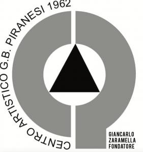 Centro Artistico Piranesi